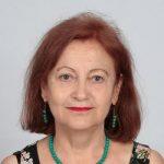 Ангелина Василева - преводач, приятел