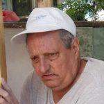 Илия Буковски - пенсионер
